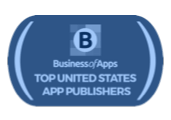 Business of apps Award